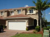 9532 Roundstone Cir Fort Myers FL, 33967