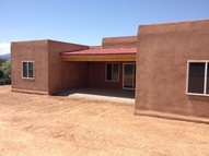 9 Seco Lane El Prado NM, 87529