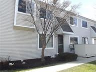 5521 Wrens Ln Unit: 31b Willoughby OH, 44094