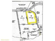 Lot 4 Maplewood Road Newport ME, 04953
