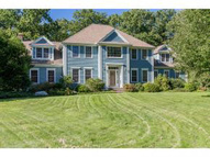 22 Exeter Falls Drive Exeter NH, 03833