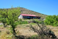22 Los Ranchos Estates Alpine TX, 79830