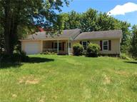 7561 Greenmeadow Drive Tobaccoville NC, 27050