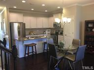 100 Bella Place Holly Springs NC, 27540