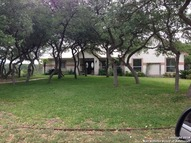 852 Deer Forest Dr W Pipe Creek TX, 78063