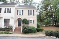6710 Olde Province Court Raleigh NC, 27609