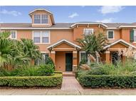 14445 Pleach Street Winter Garden FL, 34787