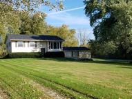 505 West 450 North North Hobart IN, 46342