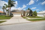 4303 Carswell Court Rockledge FL, 32955