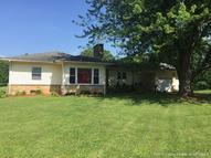 202 North Sycamore Street Campbellsburg IN, 47108