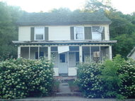 51/53 Ausable Street Keeseville NY, 12944