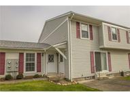 9939 Independence Dr Unit: 4d North Royalton OH, 44133