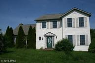 2432 Mount Ventus Road Manchester MD, 21102