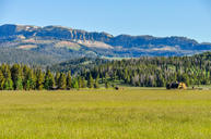 771 Flying A Ranch Rd Pinedale WY, 82941