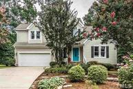 106 Ivy Hollow Court Morrisville NC, 27560