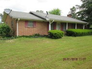 615 E Hwy 487 None Carthage MS, 39051