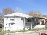 3959 Highway 133 Somerset CO, 81434