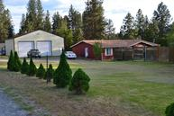 1396 Gennessee Dr. Kettle Falls WA, 99141