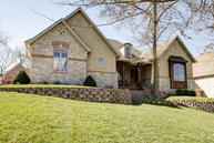 1634 West Caleb Court Springfield MO, 65810