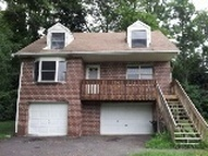 249 Periwinkle Ave Langhorne PA, 19047
