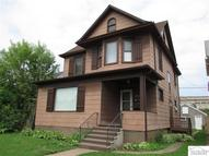 1317 N 16th St Superior WI, 54880
