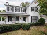 310 Mountain Alder Lane Fletcher NC, 28732
