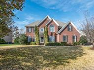 4269 Belle Meade Circle Belmont NC, 28012