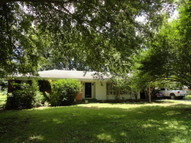 200 Railroad St Cooter MO, 63839