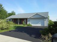 10 Coventry Cross Road Mount Wolf PA, 17347