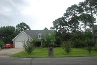 1000 Fay Drive Mary Esther FL, 32569