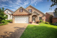 6547 Waterford Pl. Owensboro KY, 42303