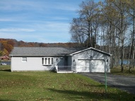 15423 Treasure Lake Rd. Dubois PA, 15801