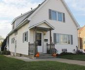 400 S Main St Westby WI, 54667