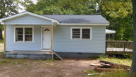 15 Pruitt St Honea Path SC, 29654