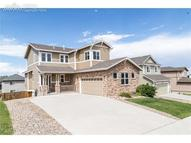 7658 Bentwater Drive Fountain CO, 80817