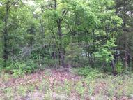 12 Deer Trail Pittsburg MO, 65724