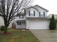 4115 North Orchard Valley Boulevard Indianapolis IN, 46235