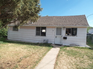 154 2nd Avenue Evanston WY, 82930