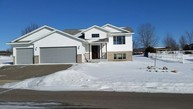 313 Golfview Drive Albany MN, 56307