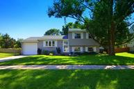132 Country View Drive Harrison OH, 45030