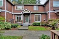 21611 10th Dr Se Bothell WA, 98021