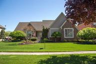 52440 Windsor Ct. Shelby Township MI, 48315