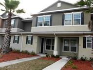 4220 Plantation Oaks 1914 Blvd 1914 Orange Park FL, 32065