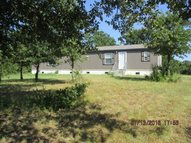 141 Liberty Road Lone Grove OK, 73443