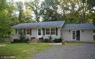 12029 Michael Drive Lusby MD, 20657