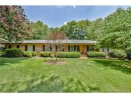 6127 Glenridge Road Charlotte NC, 28211