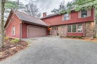 3215 Far Reach Drive Lysander NY, 13027