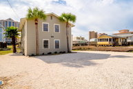 469 2nd Avenue 2 Gulf Shores AL, 36542