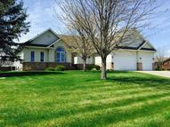 1925 Valley View Ct Huron SD, 57350