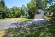 20839 Cumnor Ave Barrington IL, 60010